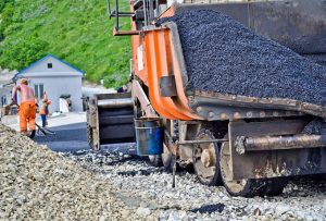 Mesquite Paving Pros Asphalt and Concrete Repair