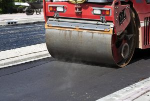 Mesquite Paving Pros Commercial Paving Services