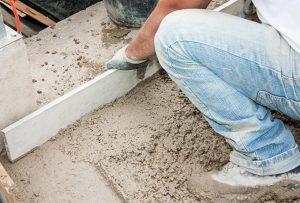 Mesquite Paving Pros Concrete Paving